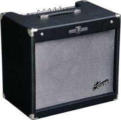Amplificador Para Contra-Baixo Staner BX 200A