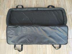 Bag Para Teclado 7/8 CR Bag