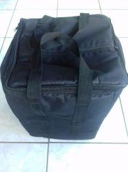 Bag Para Cajon Extra Luxo