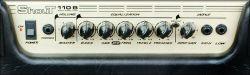 Amplificador Para Contra-Baixo Staner Shout 110 B