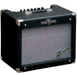 Amplificador Para Contra-Baixo Staner BX 100